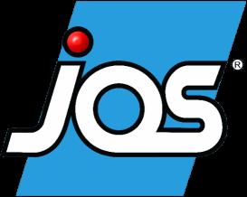Reinigung von Oberflächen im JOS – Verfahren