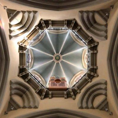 Weimar, Herz-Jesu-Kirche