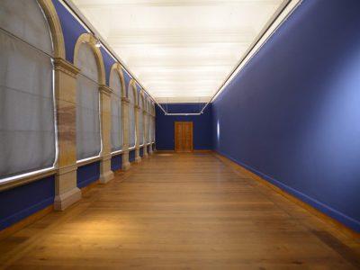 Weimar, Neues Museum